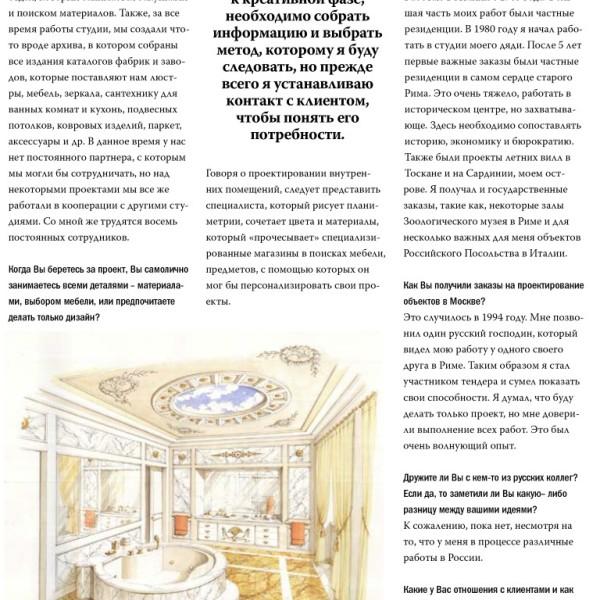 Carlo Pes Intervista Russia Italia 03 (Medium)