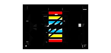 Logo GZC ok