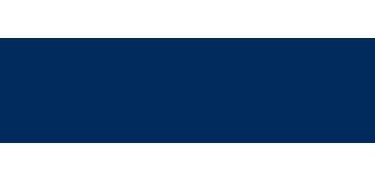 Logo Rubelli ok